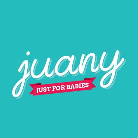Juani