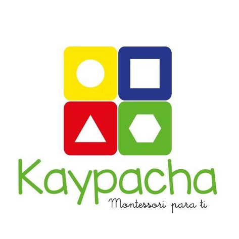Kaypacha juguetes