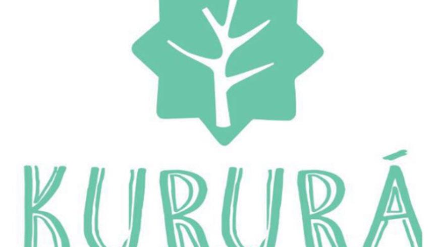 Kururá