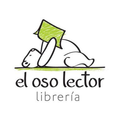 Oso Lector