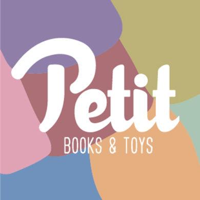 Petit books