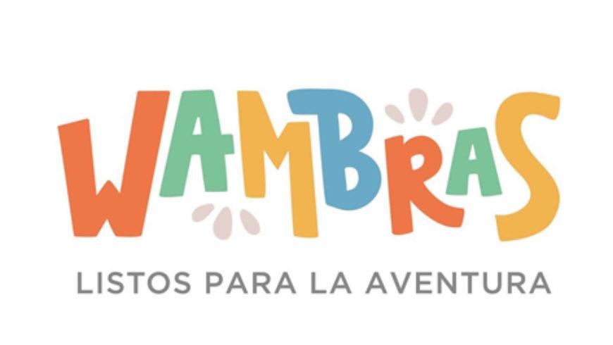 Wambras